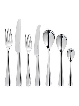 Buy Robert Welch Malvern Soup Spoon Online at johnlewis.com