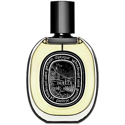 Diptyque Eau Duelle Eau De Parfum, 75ml