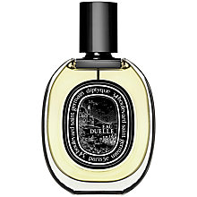 Buy Diptyque Eau Duelle Eau De Parfum, 75ml Online at johnlewis.com