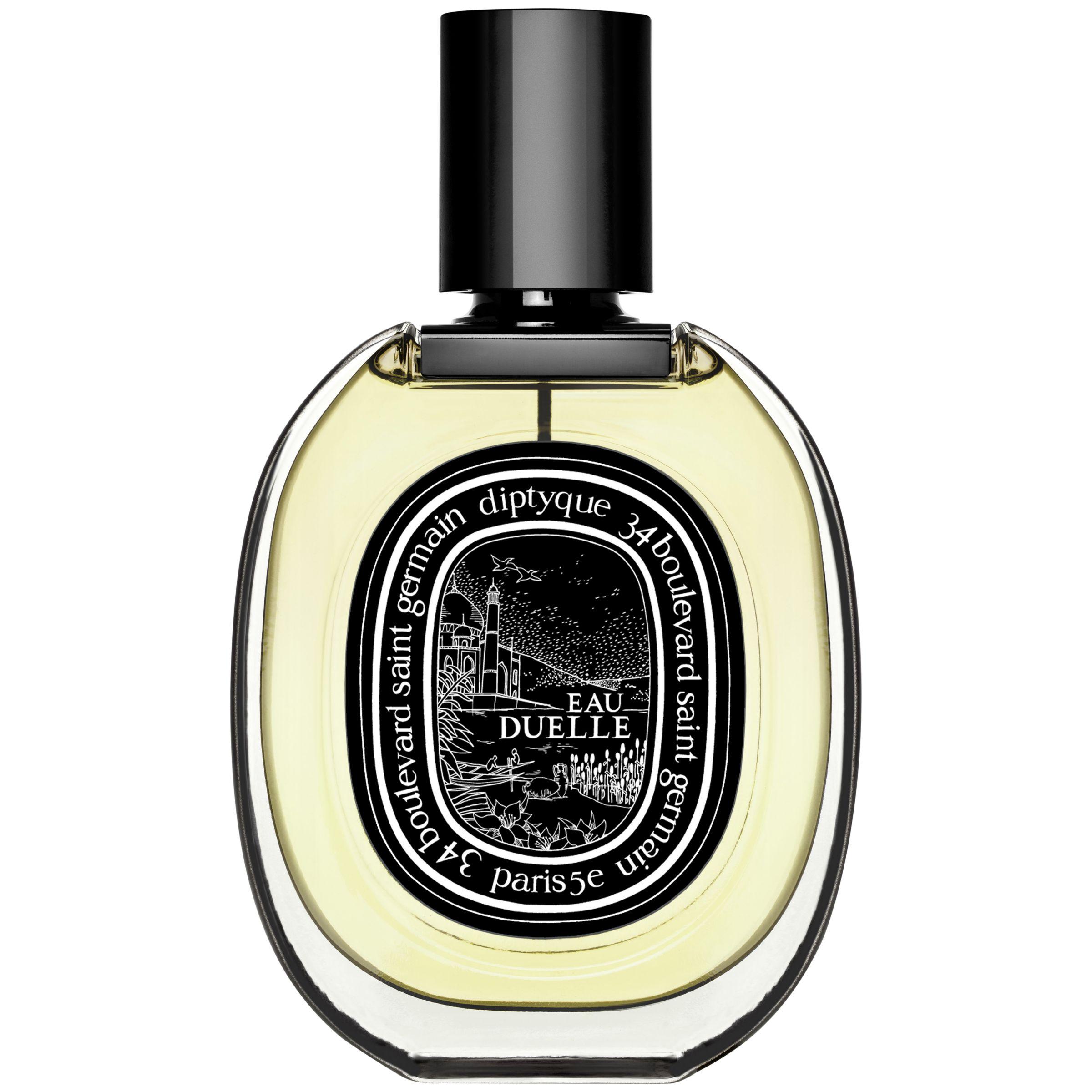 Diptyque Diptyque Eau Duelle Eau De Parfum, 75ml