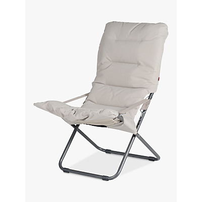 Product photo of Fiam fiesta outdoor chair