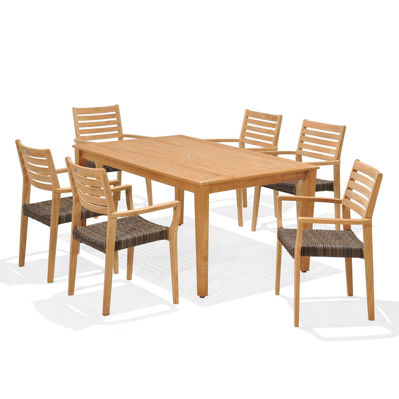 John lewis dining room