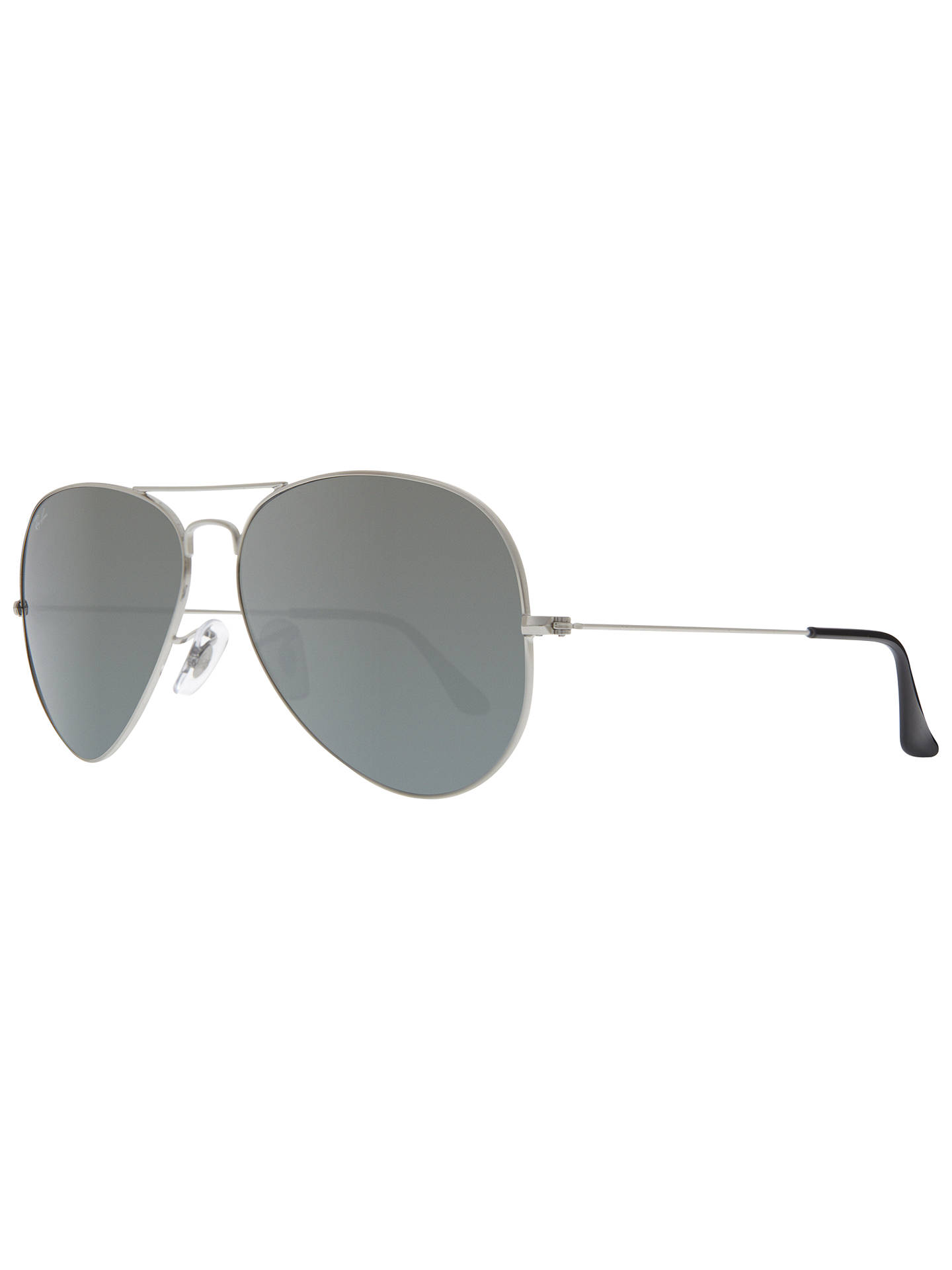 82a3f860ff4ed Buy Ray-Ban RB3025 Aviator Sunglasses