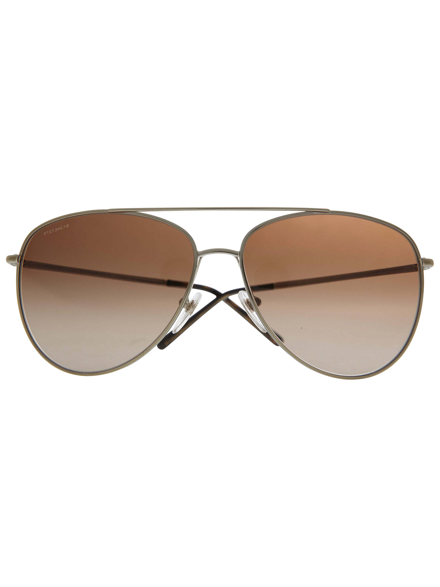 ddc9ee64cc9 ... Buy Burberry BE3072 Aviator Sunglasses