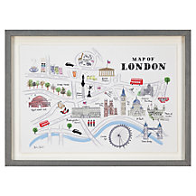 Alice Tait - London Range