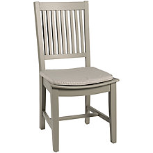 Buy Neptune Harrogate Dining Chair Online at johnlewis.com