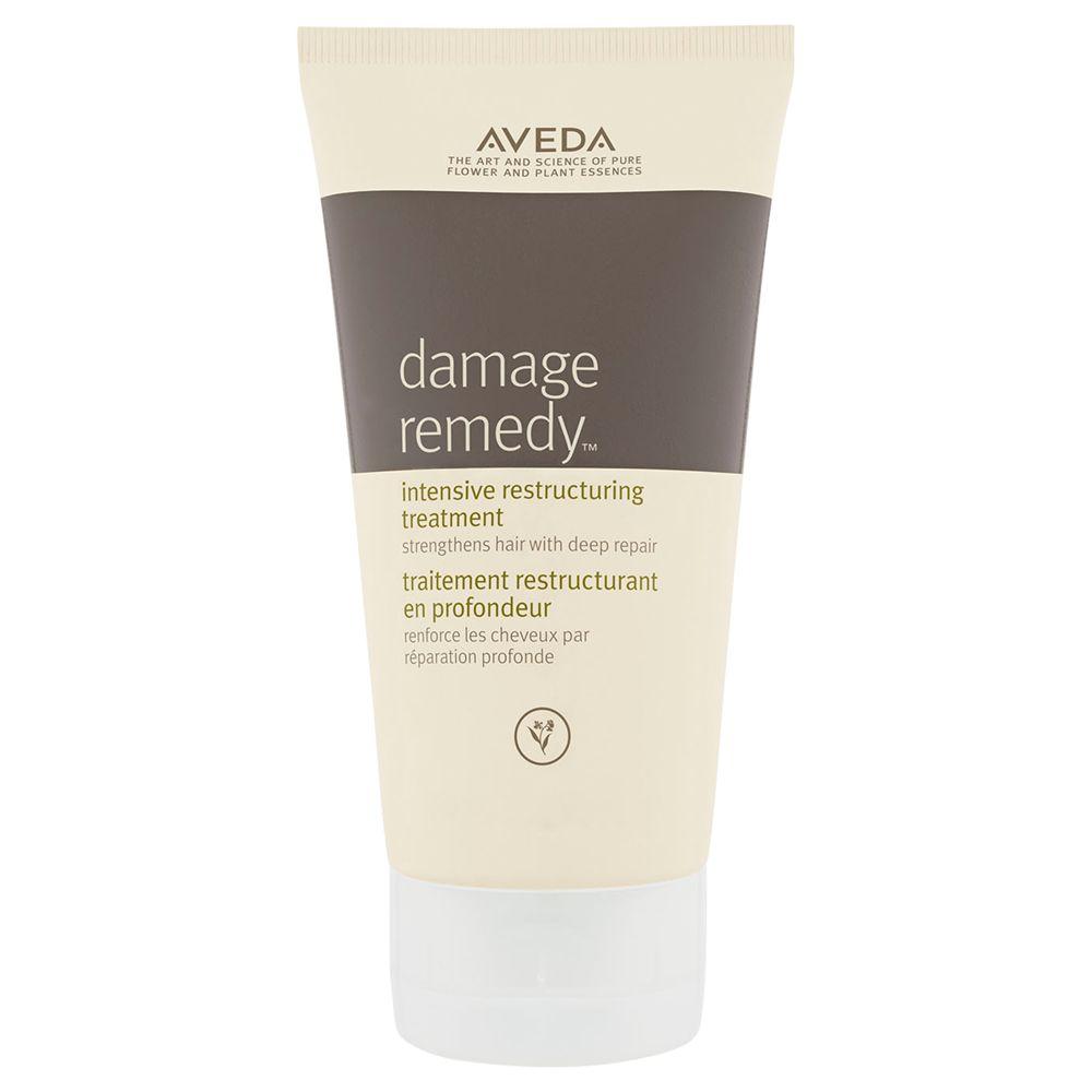 AVEDA Aveda Damage Remedy Intensive Treatment, 150ml