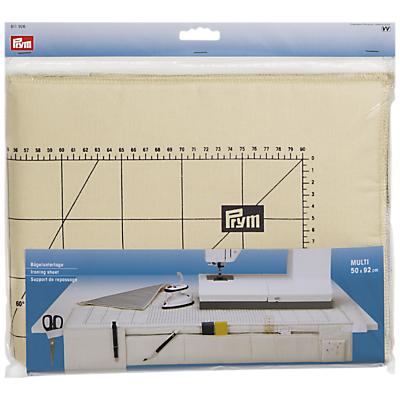 Prym Ironing Sheet