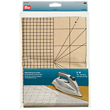 Buy Prym Ironing Board Cover Online at johnlewis.com