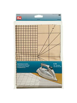 Prym Ironing Board Cover