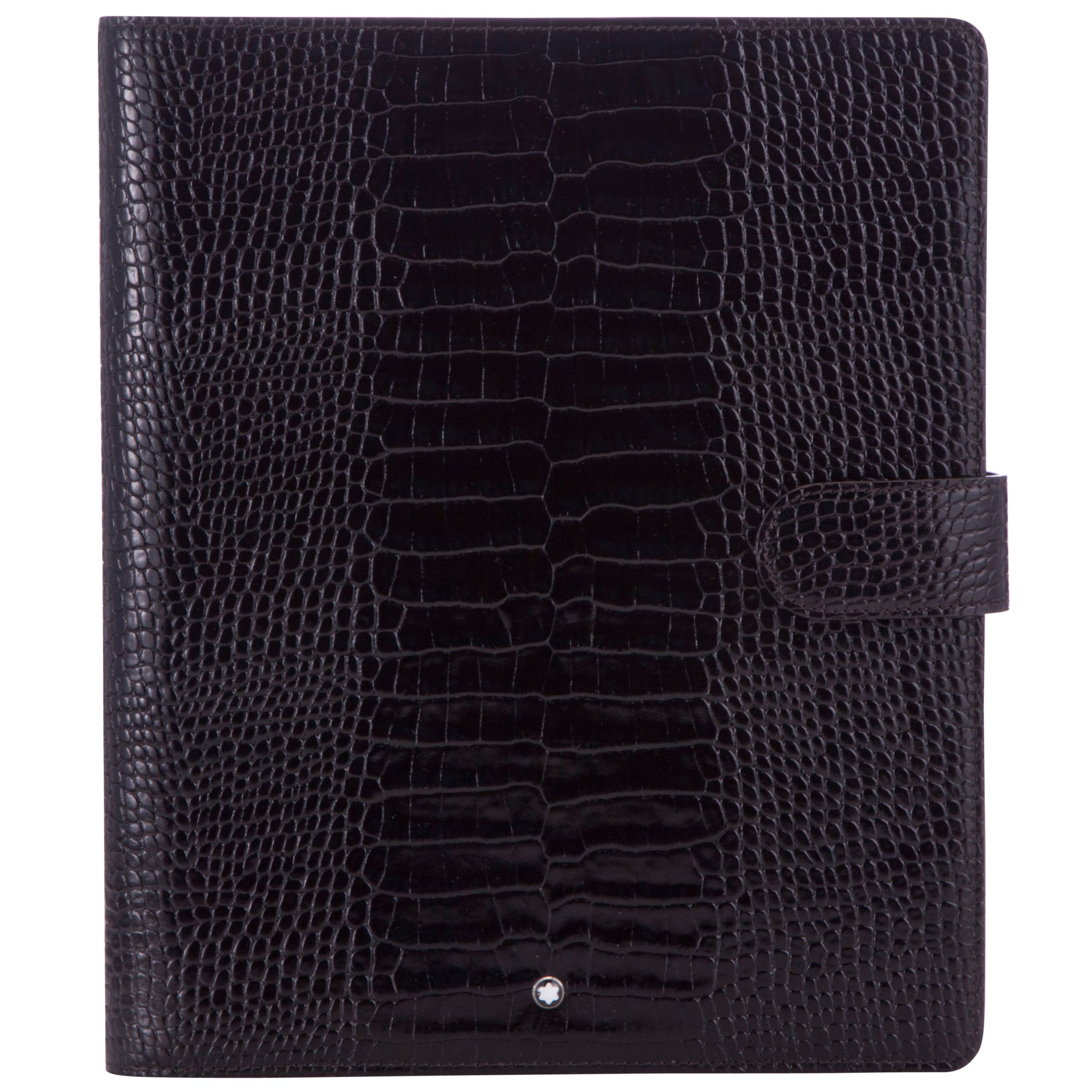 2a6971c7675e Montblanc Meisterstück Selection Cover for iPad 3, Mocha at John ...