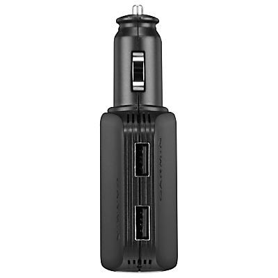 Garmin High-speed Multi-charger