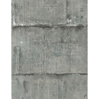 Image of Andrew Martin Atlantis Wallpaper