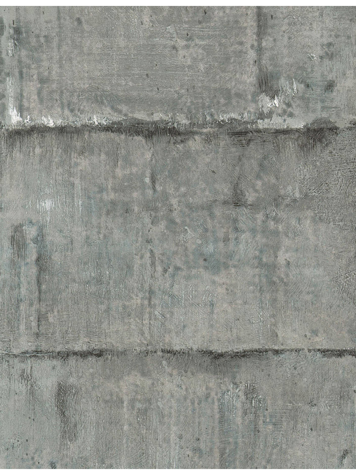 Buy Andrew Martin Atlantis Wallpaper, Cement, AT03 Online at johnlewis.com