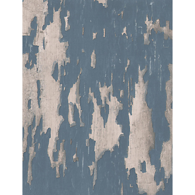 Image of Andrew Martin Crackle Wallpaper