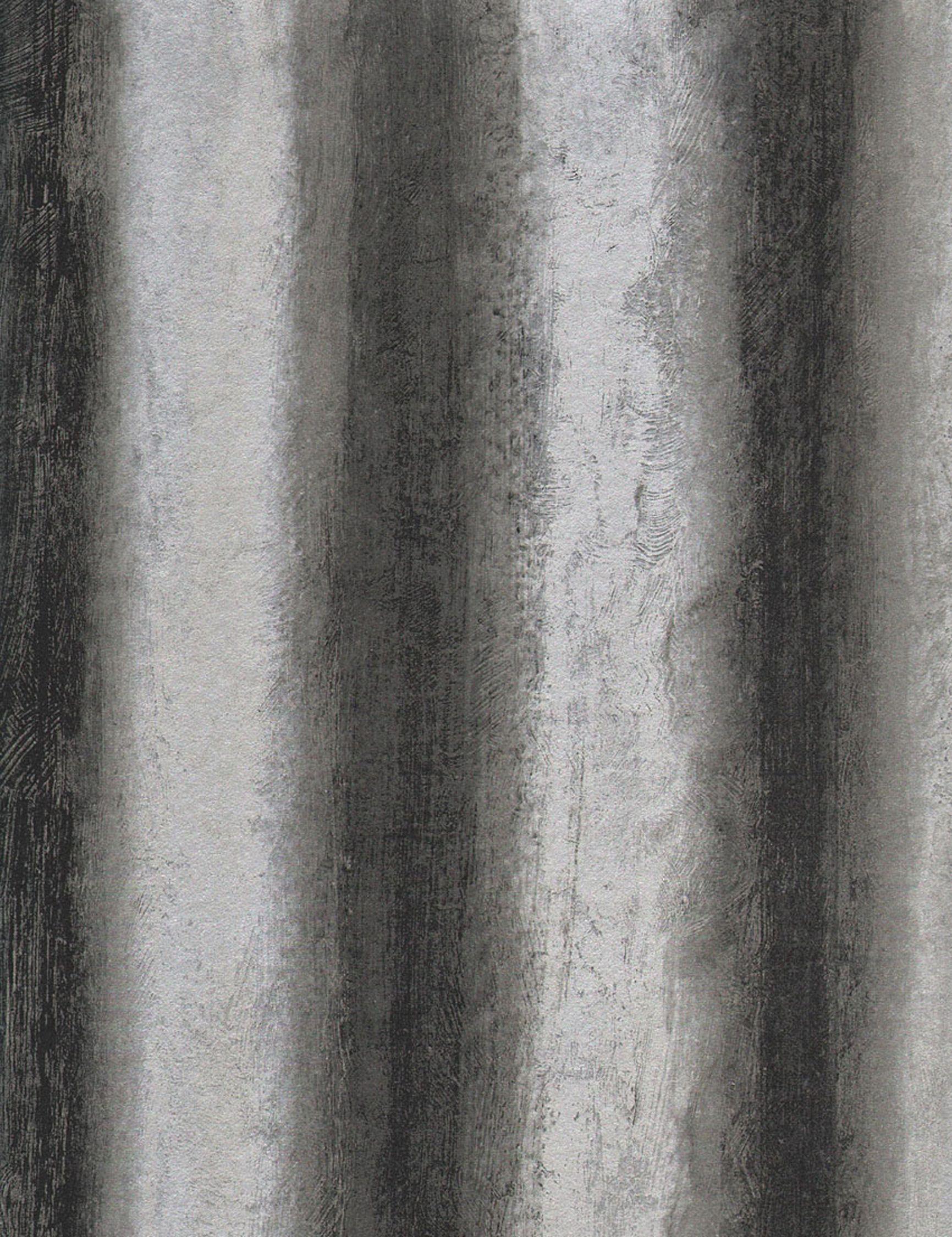 Andrew Martin Andrew Martin Palmer Wallpaper
