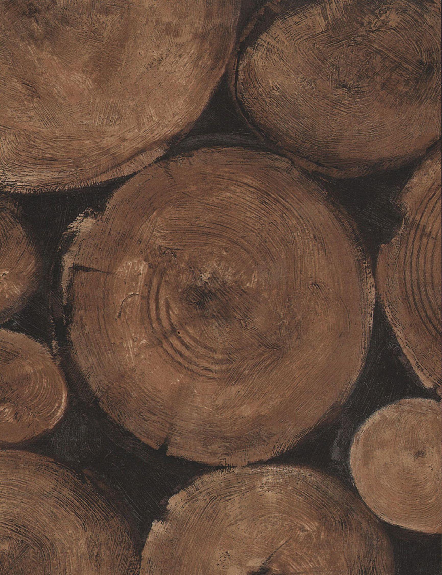 Andrew Martin Andrew Martin Lumberjack Wallpaper