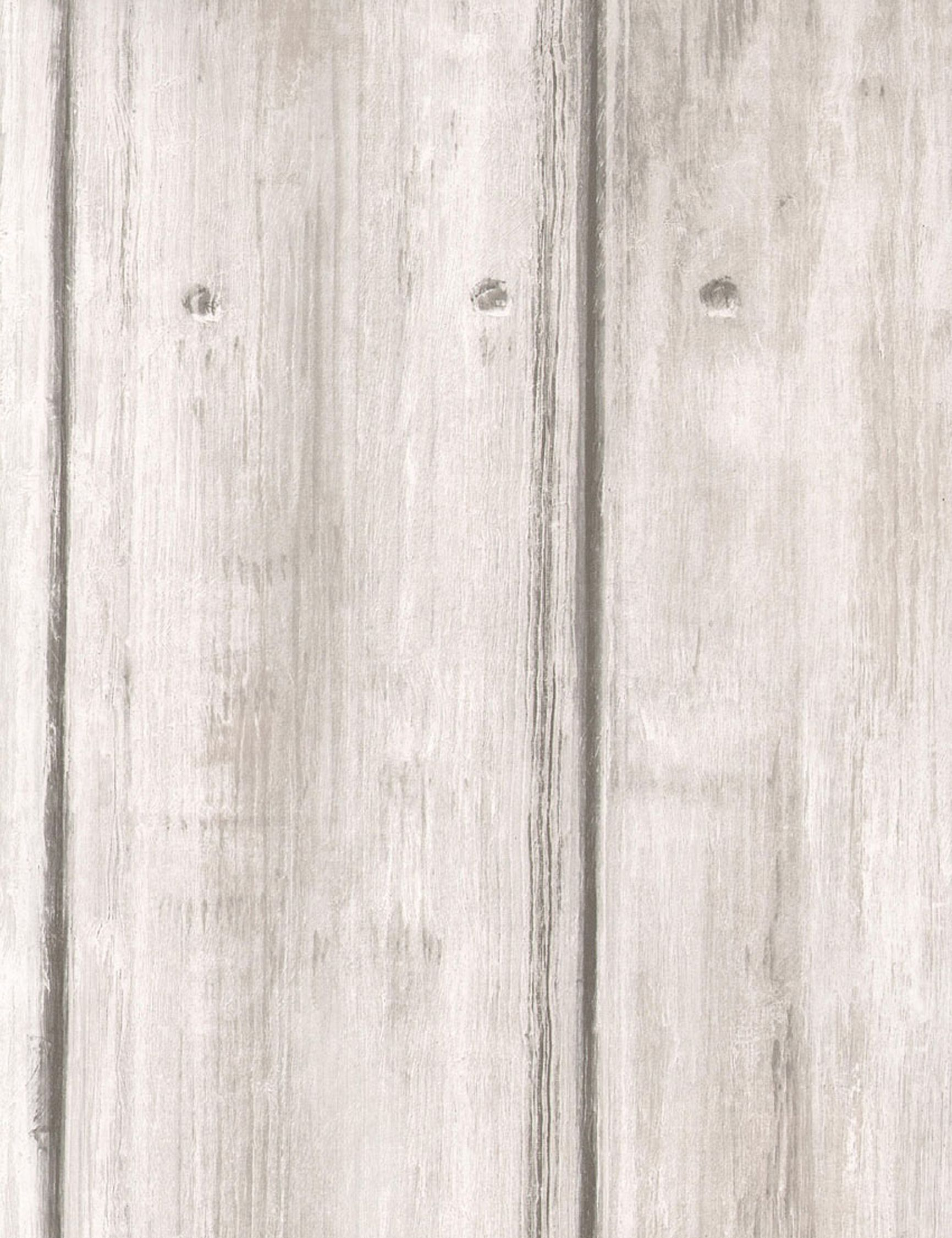Andrew Martin Andrew Martin Timber Wallpaper