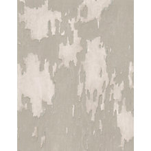Buy Andrew Martin Crackle Wallpaper Online at johnlewis.com