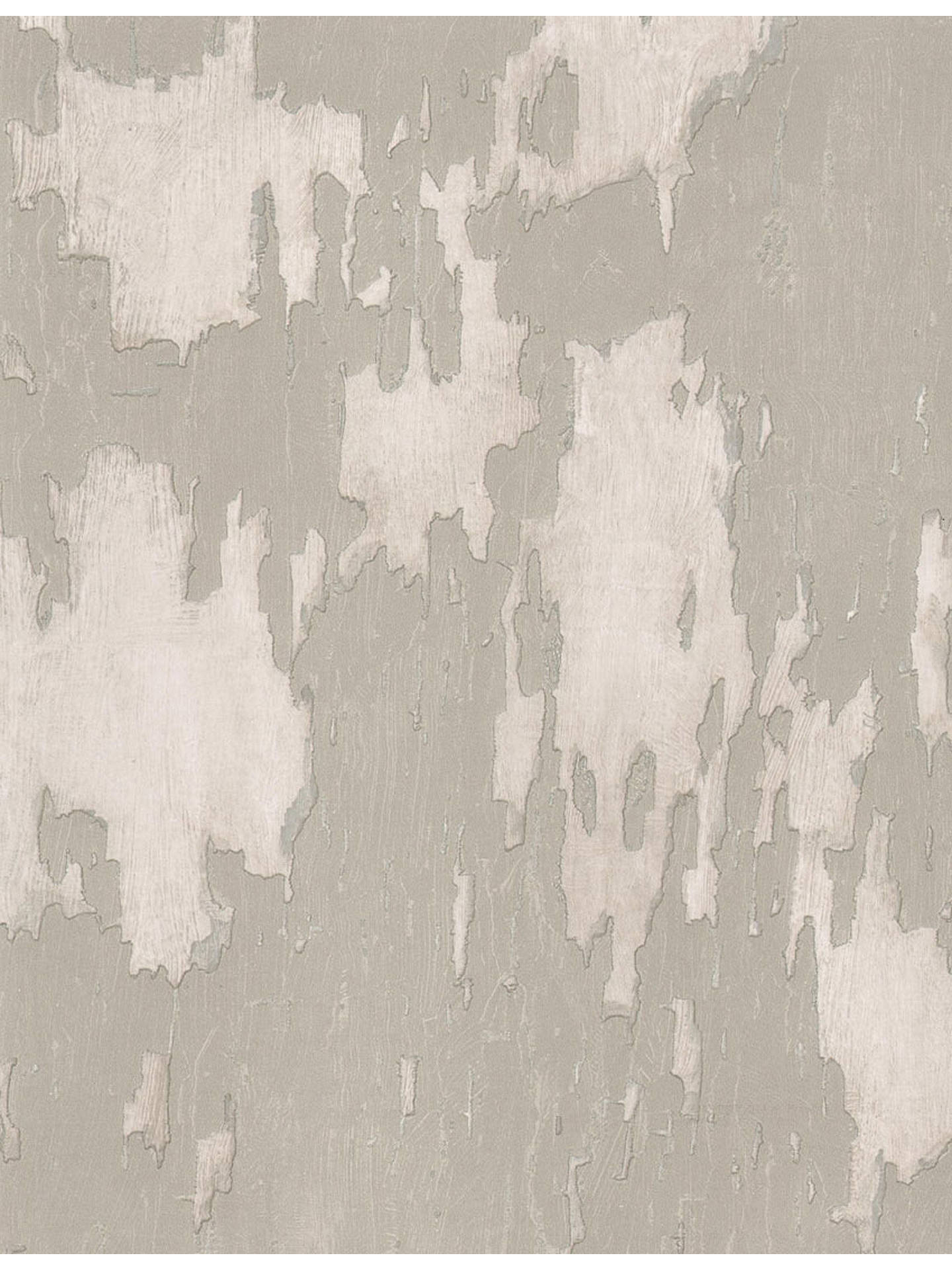 Andrew martin crackle wallpaper at john lewis partners buyandrew martin crackle wallpaper linen pe02 online at johnlewis gumiabroncs Image collections
