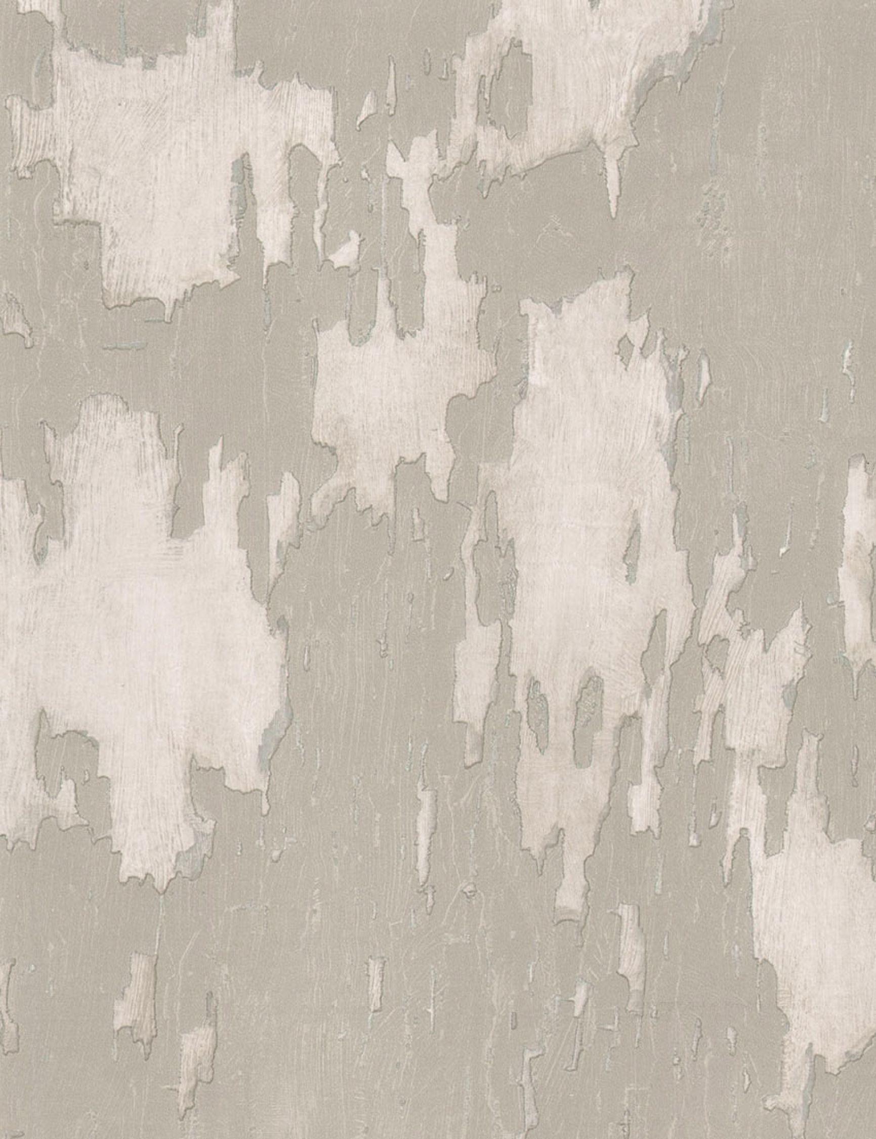 Andrew Martin Andrew Martin Crackle Wallpaper