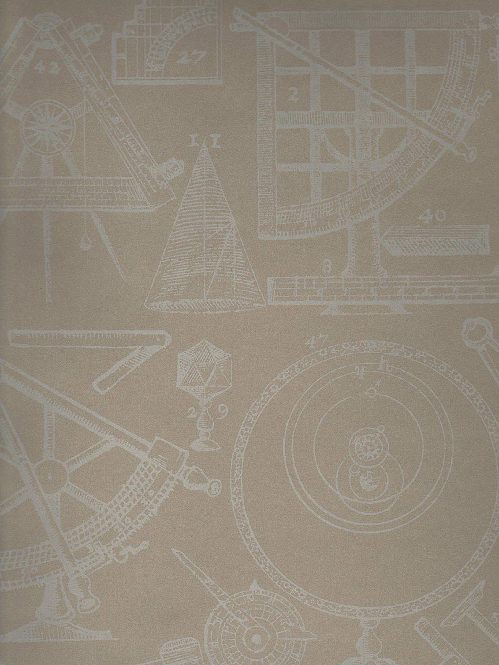 Andrew Martin Andrew Martin Newton Wallpaper