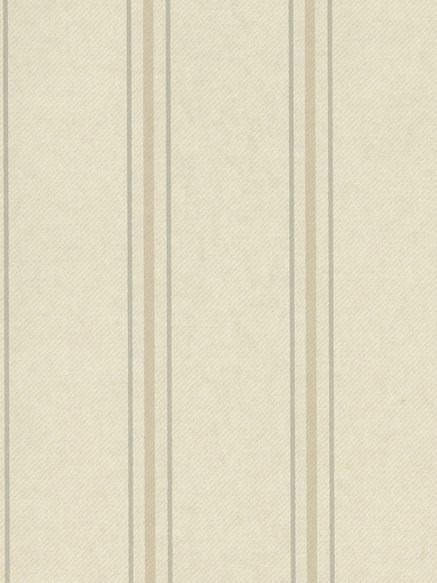 Buy Andrew Martin Windsor Wallpaper, Buff, W03 Online at johnlewis.com