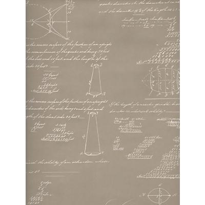 Image of Andrew Martin Pythagoras Wallpaper
