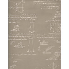 Buy Andrew Martin Pythagoras Wallpaper Online at johnlewis.com