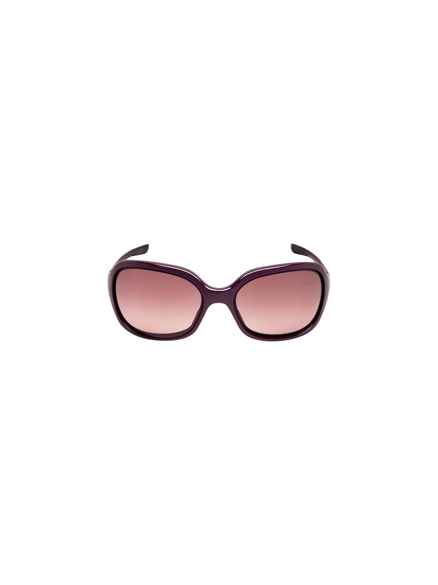 bfec878b7e ... BuyOakley OO9198 919812 Pulse Wrap Around Acetate Square Framed  Sunglasses