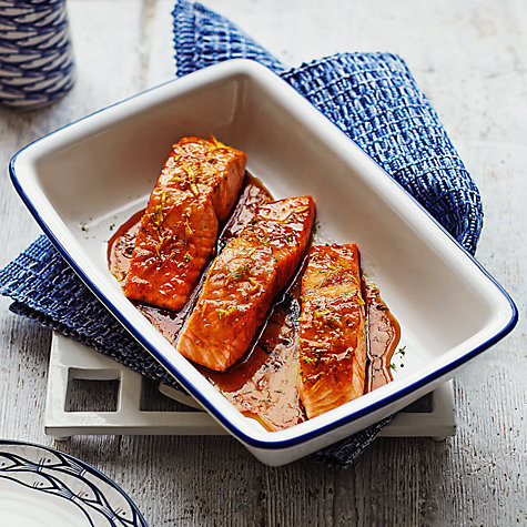 recipe: ginger lime salmon marinade [24]
