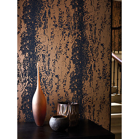 Buy Harlequin Eglomise Paste the Wall Wallpaper Online at johnlewis.com