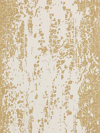 Harlequin Eglomise Paste the Wall Wallpaper