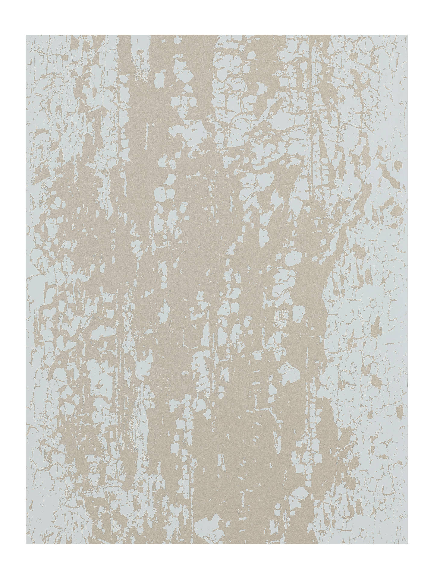 Buy Harlequin Eglomise Paste the Wall Wallpaper, Lapis, 110623 Online at johnlewis.com