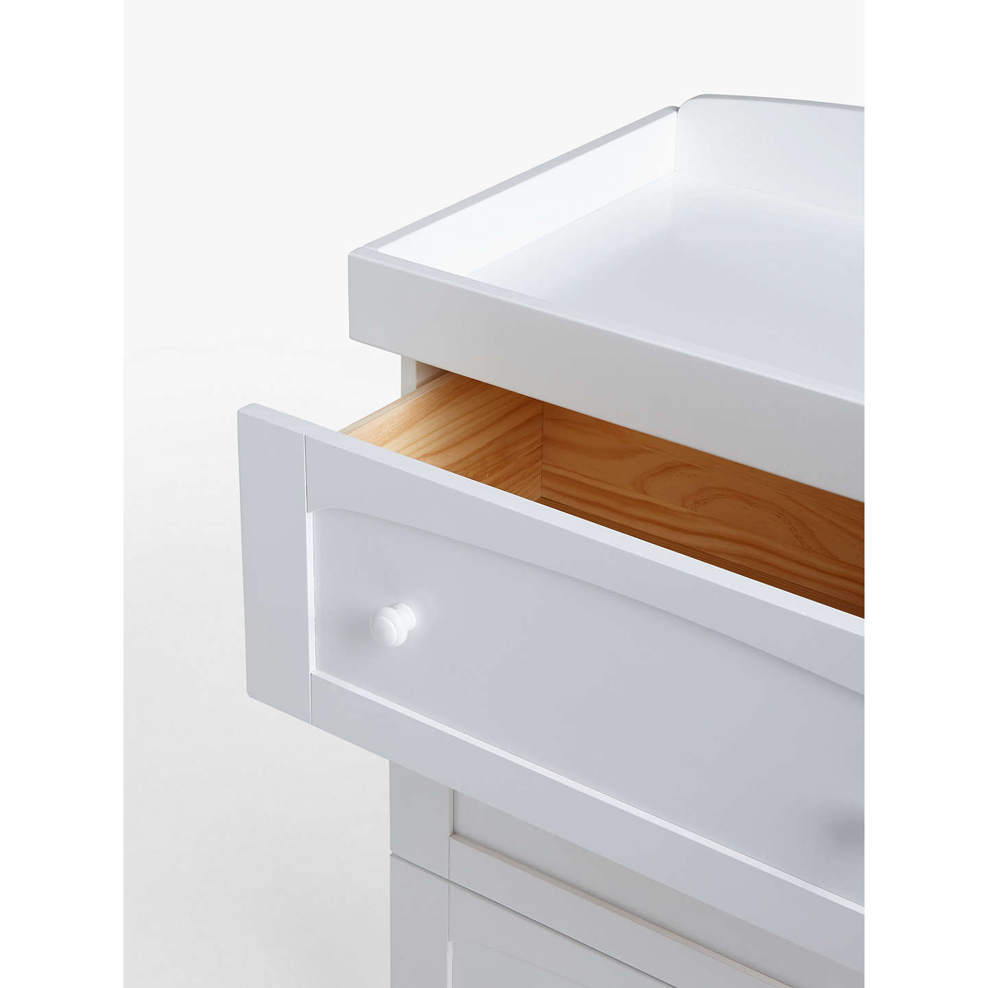dresser south with angel furniture dp table baby amazon changing drawers white pure shore com