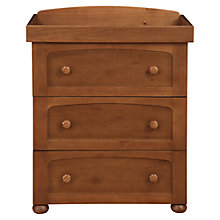 Buy John Lewis Rachel Dresser, Dark Antique Online at johnlewis.com
