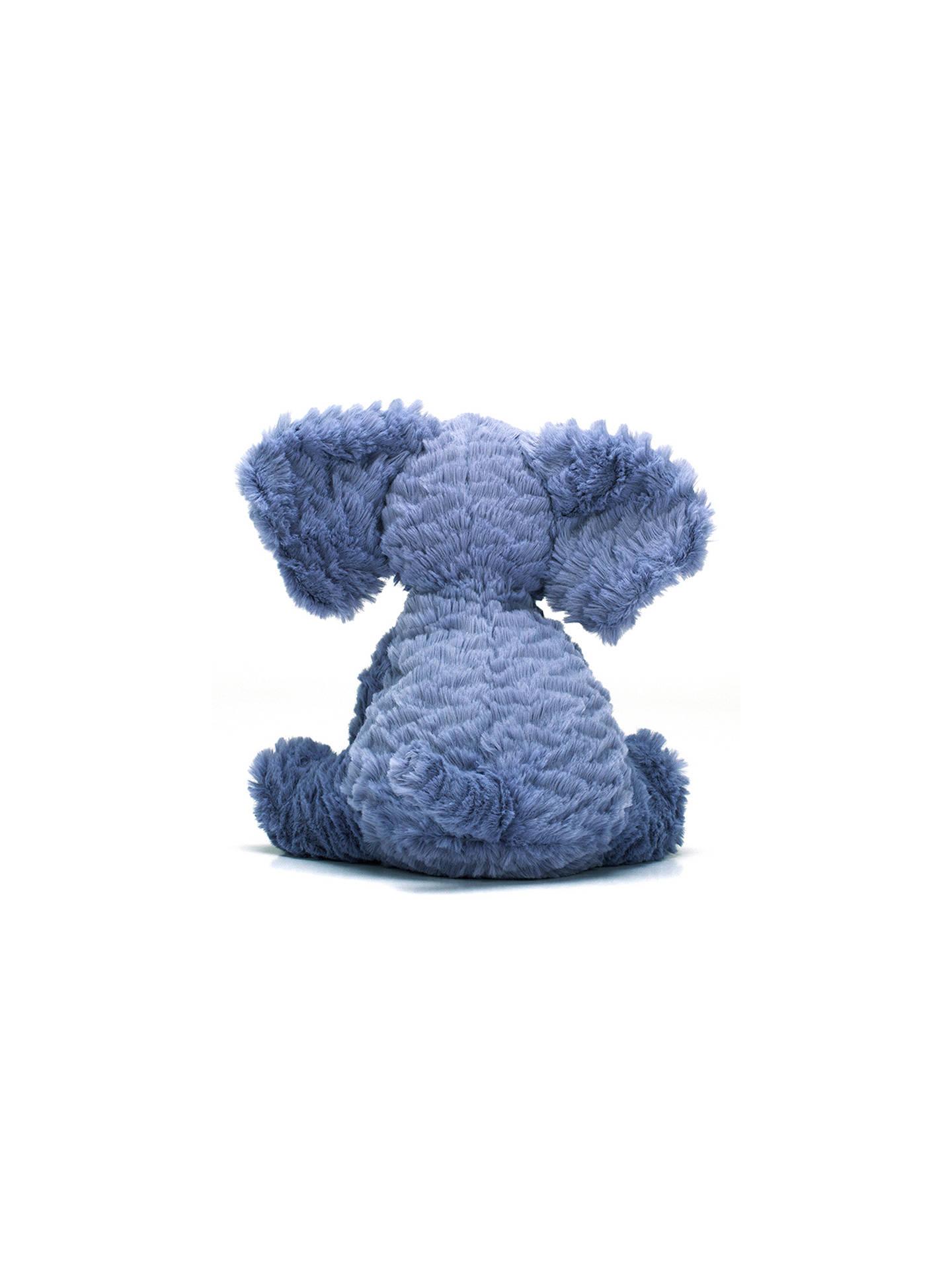 KOALA ANIMAL PERSONALISED CAR SUN SHADE Window Kids baby birthday gift present
