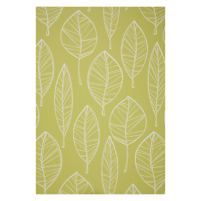 Image of John Lewis Aspen Wallpaper