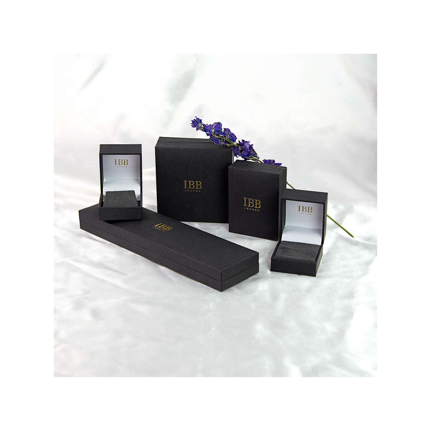 large heavy link oval necklace product locke elizabeth