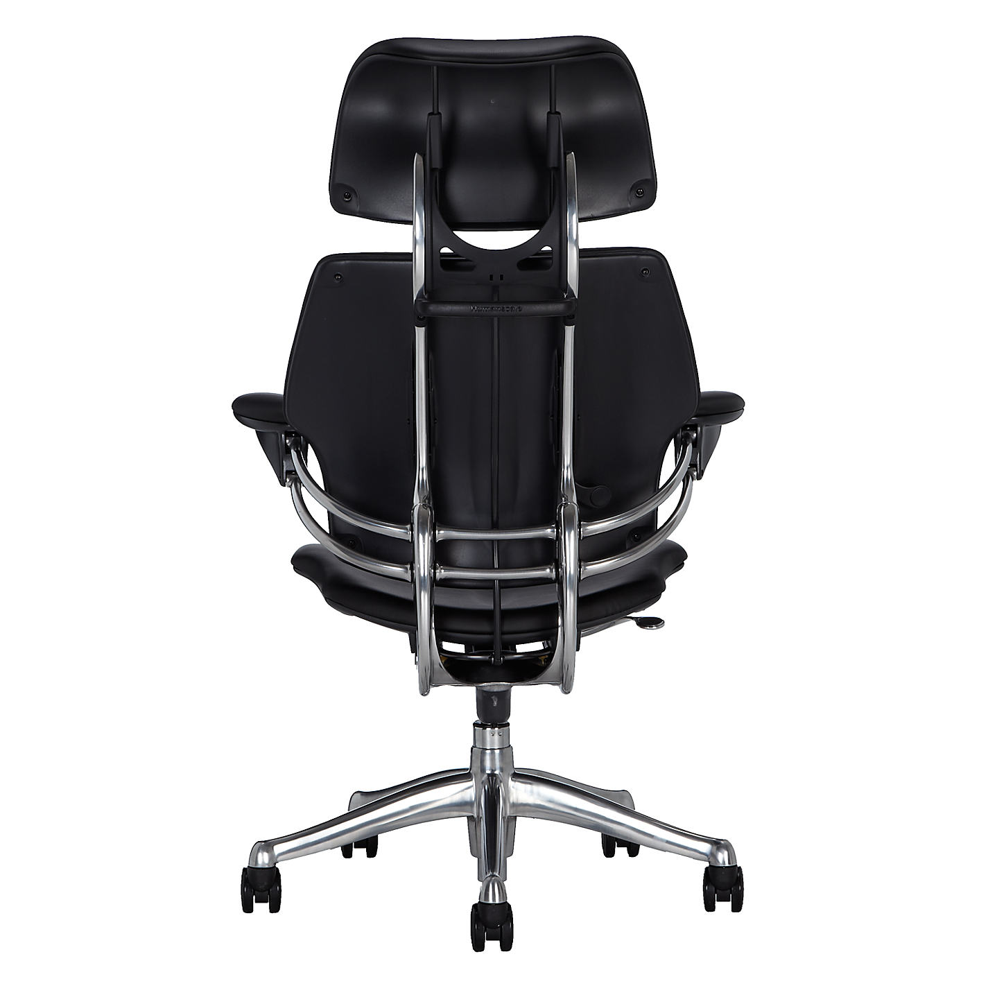 Buy Humanscale Freedom fice Chair with Headrest