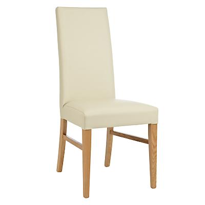 John Lewis Vanessa Dining Chair