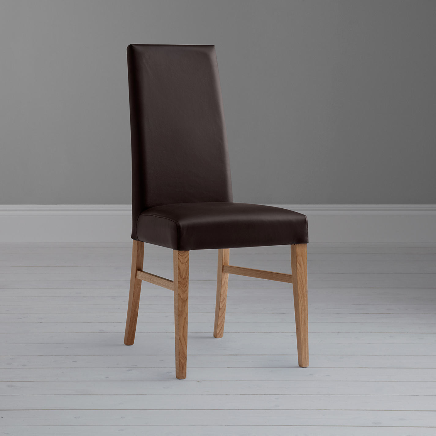 Buy John Lewis Vanessa Dining Chair Online at johnlewis com  Buy John Lewis Vanessa Dining Chair   John Lewis. Seat Pads For Dining Chairs John Lewis. Home Design Ideas