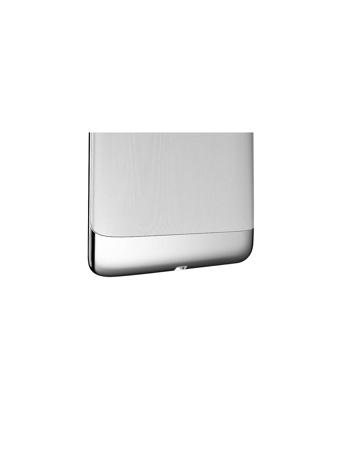 Lenovo Ideatab S5000 Tablet Quad Core Processor Android 7 Wi Fi Buylenovo