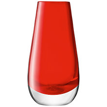 Buy LSA International Flower Colour Bud Vase Online at johnlewis.com