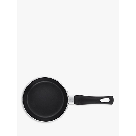 Buy John Lewis Mini Frying Pan, Dia.12cm Online at johnlewis.com