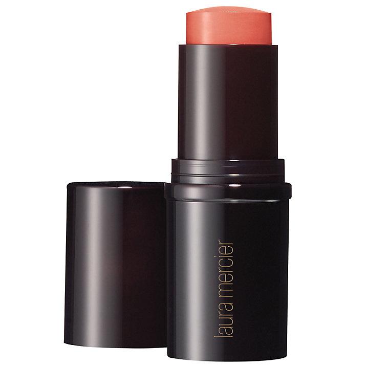 Laura-Mercier-Bonne-Mine-Créme-Colour-Coral
