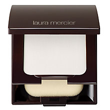 Buy Laura Mercier Invisible Pressed Setting Powder Online at johnlewis.com