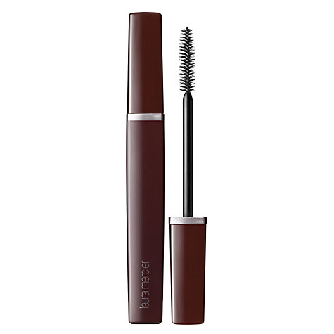 Buy Laura Mercier Full Blown Volume Suprême Mascara Online at johnlewis.com