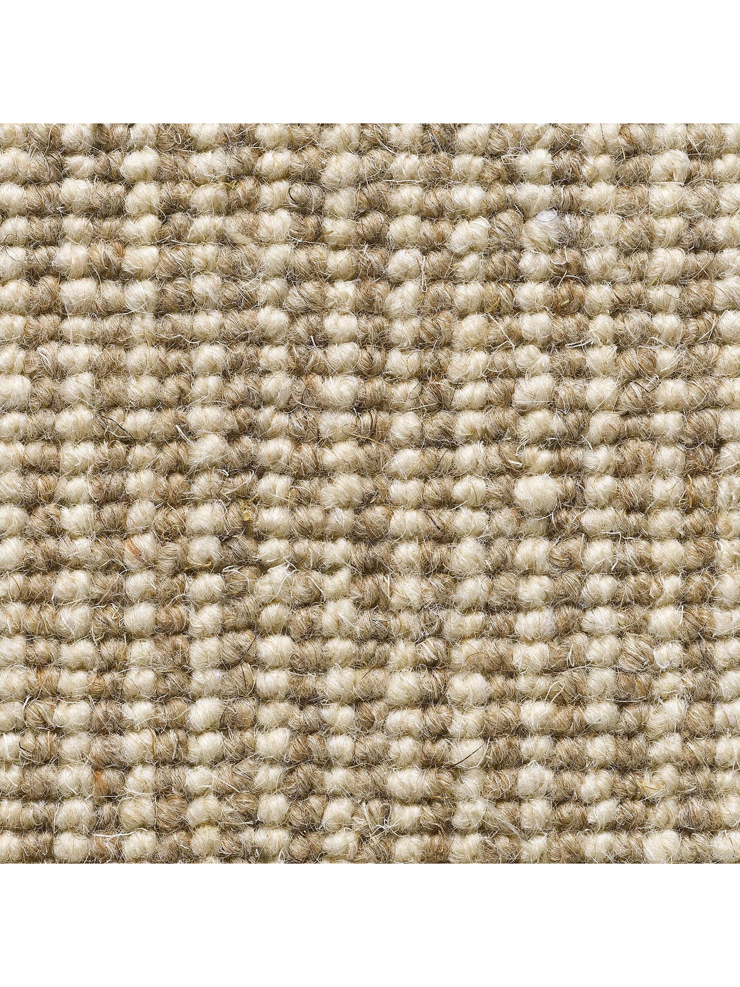 john lewis partners finesse stripe 30oz loop carpet at. Black Bedroom Furniture Sets. Home Design Ideas