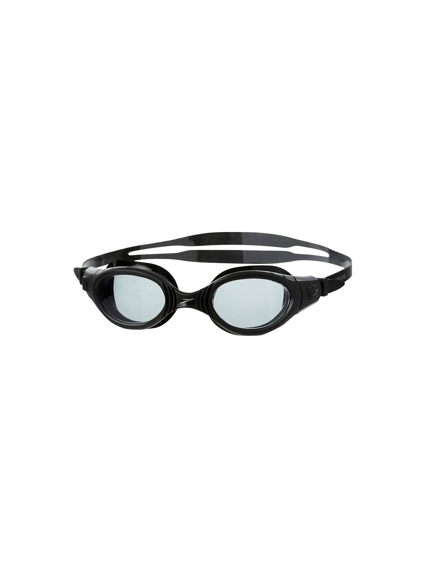 cf518380f9b0 Buy Speedo Futura Biofuse Goggles